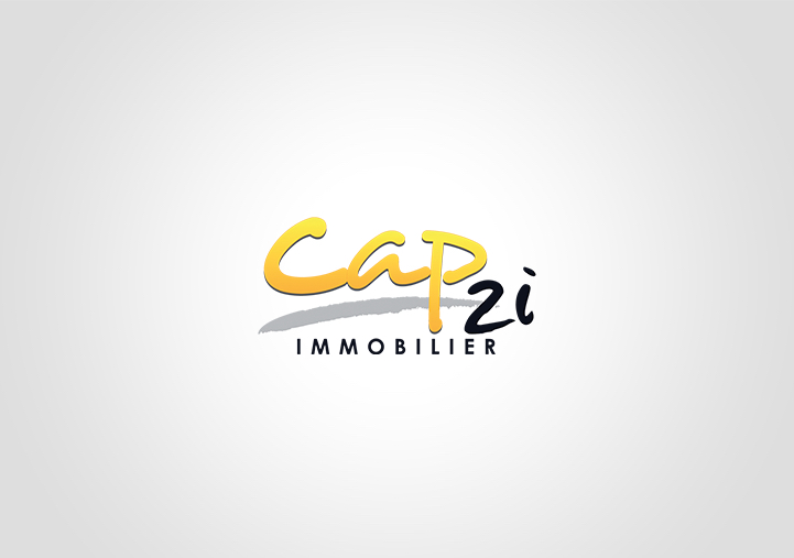Nos actus en direct sur facebook Cap 2i immobilier