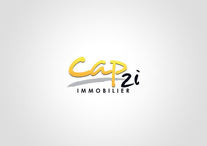 A vendre Le Cap D'agde 340941523 Cap 2i immobilier